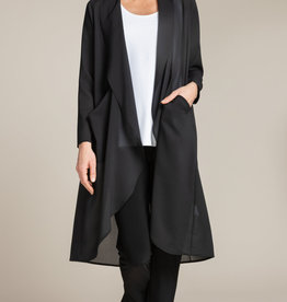 Sympli In Stock 2020 Whisper Coat - In Stock 2020