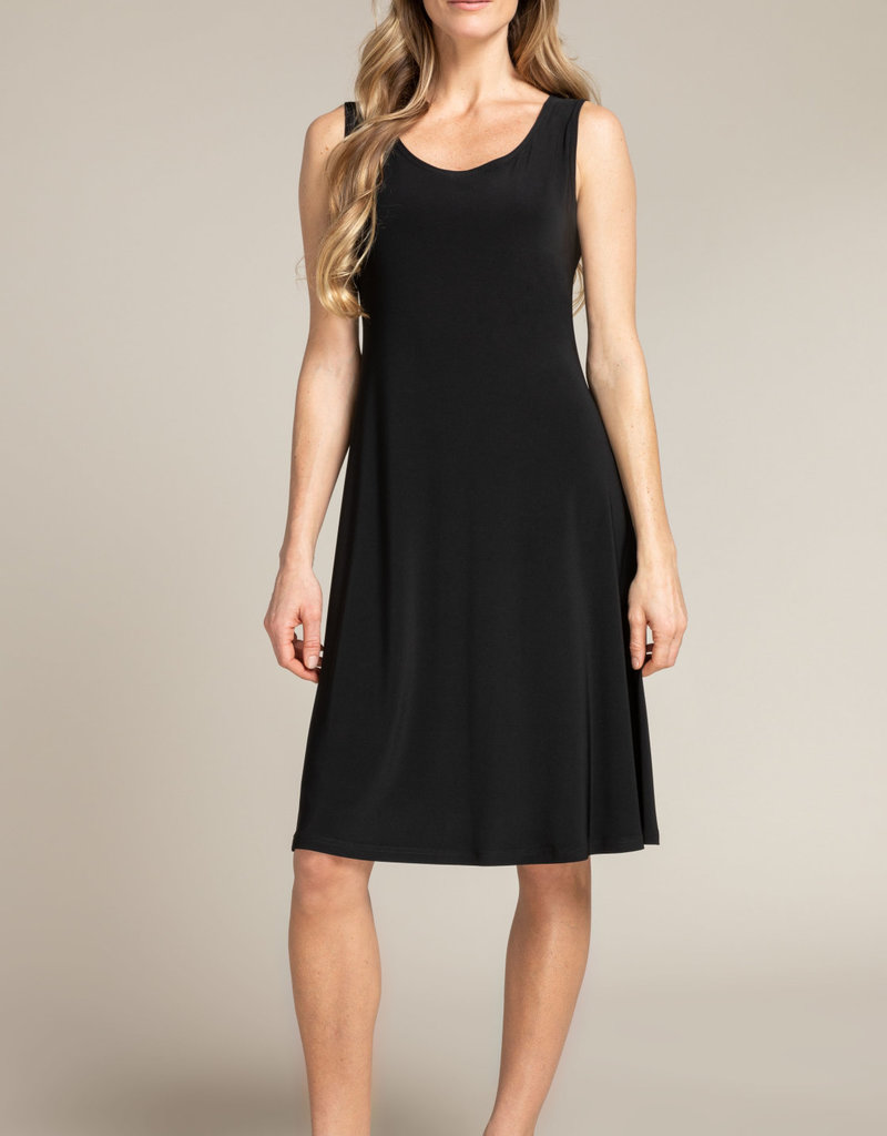 Sympli In Stock 2020 Tank Dress Short - In Stock 2020