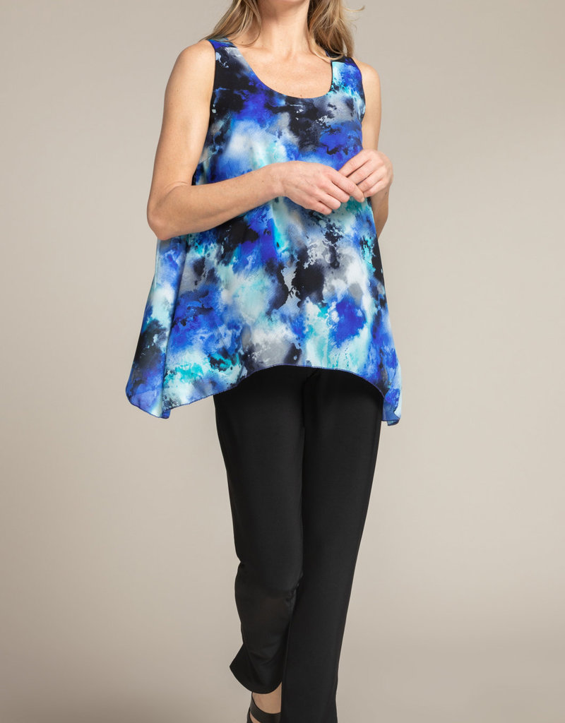 Sympli In Stock 2020 Whisper Reversible Tank - In Stock 2020
