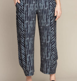 Sympli In Stock 2020 Latern Pant, Pattern - In Stock 2020