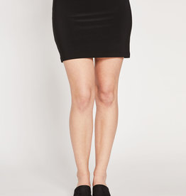 Sympli In Stock 2020 Mini Skirt - In Stock 2020