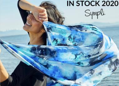 Sympli In Stock
