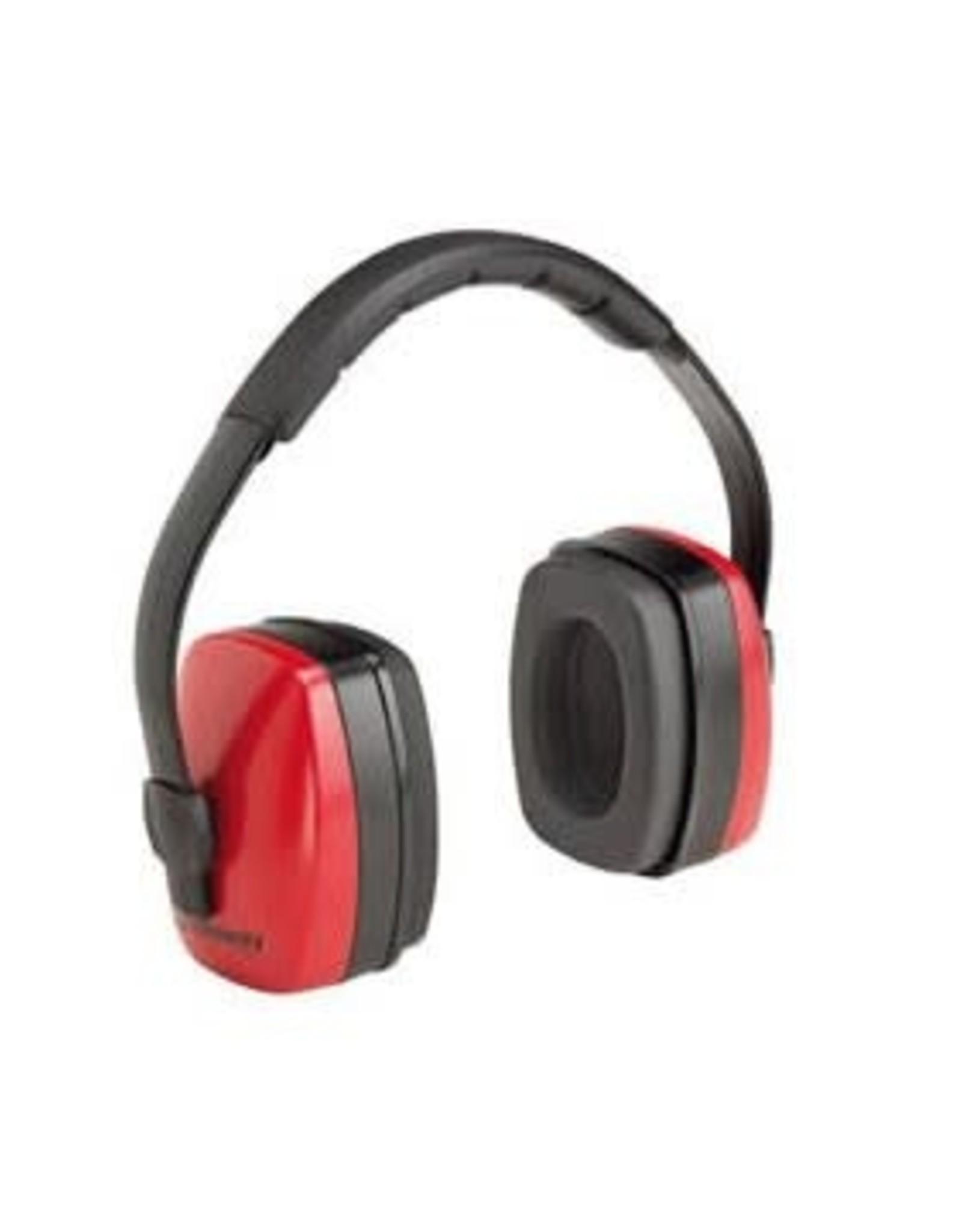 Soundout Earmuffs