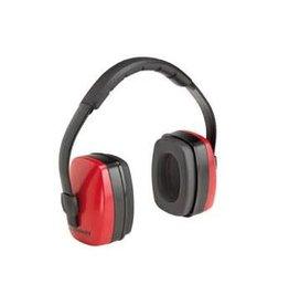 Gateway Soundout Earmuffs