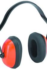Safety Industrial Ear Muffs