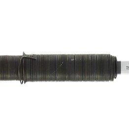 Dark Annealed 16-Gauge, 2 Lb. Wire