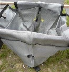 The Grate Bag, Storm Drain Undermount Bag Insert