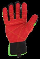 Ironclad KONG® Deck Crew 5 Gloves