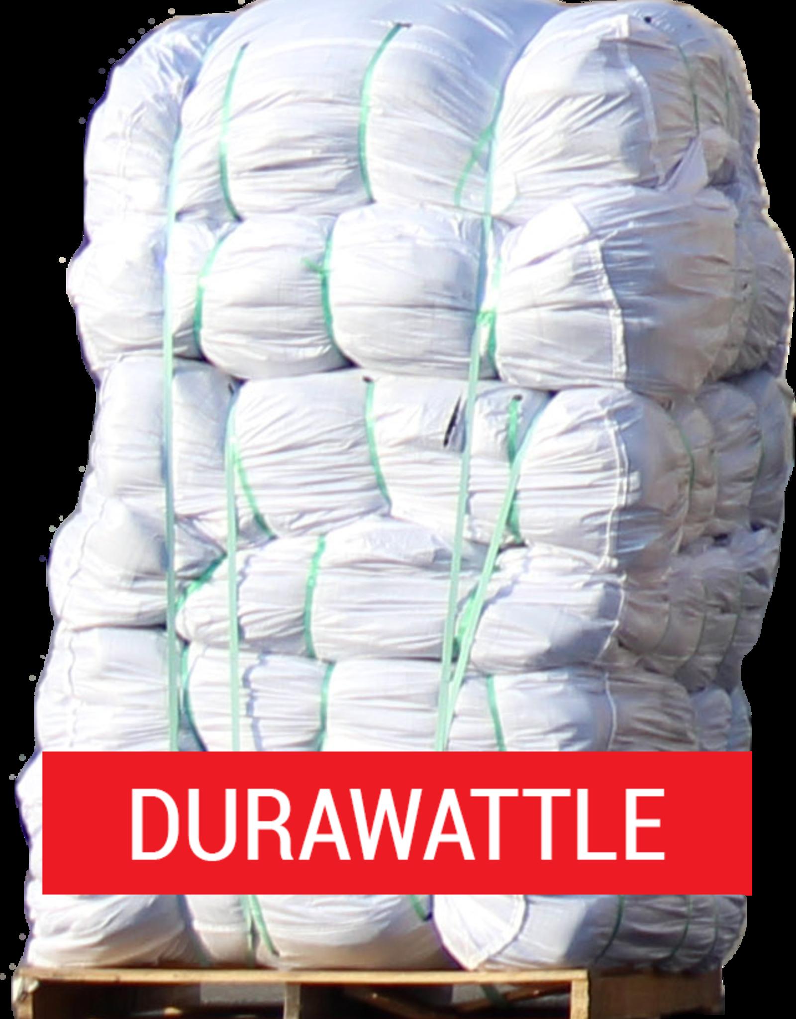 "Durawattle DuraWattle SZ. 5.5"" x 18' w/18"" flap"