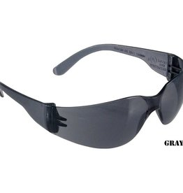 Gateway Starlite Safety Glasses