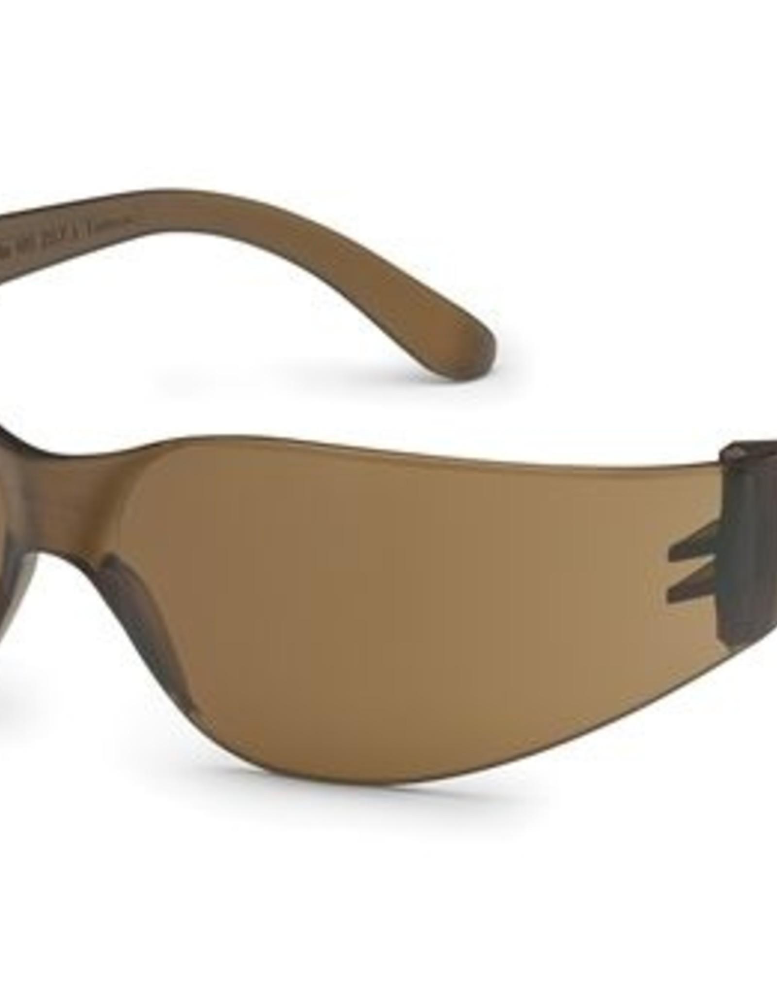 Gateway Starlite Safety Glasses