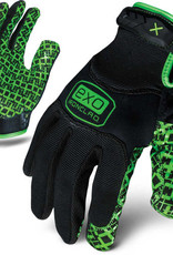 Ironclad EXO Motor Grip Gloves