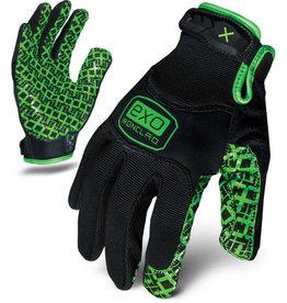 EXO Motor Grip Gloves