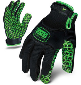 Ironclad EXO Motor Grip Gloves