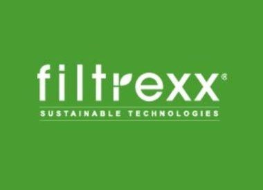 Filtrexx