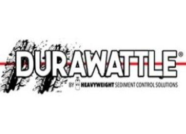 Durawattle