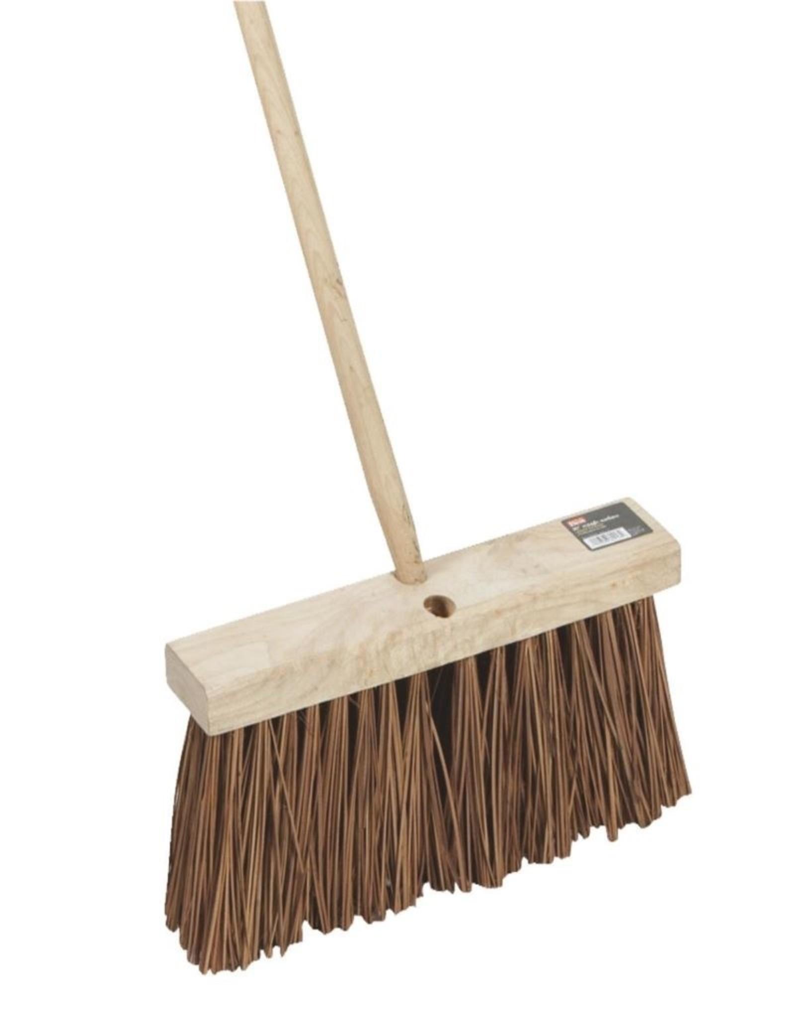 Street Brooms Push Broom Silt Management Supplies Llc
