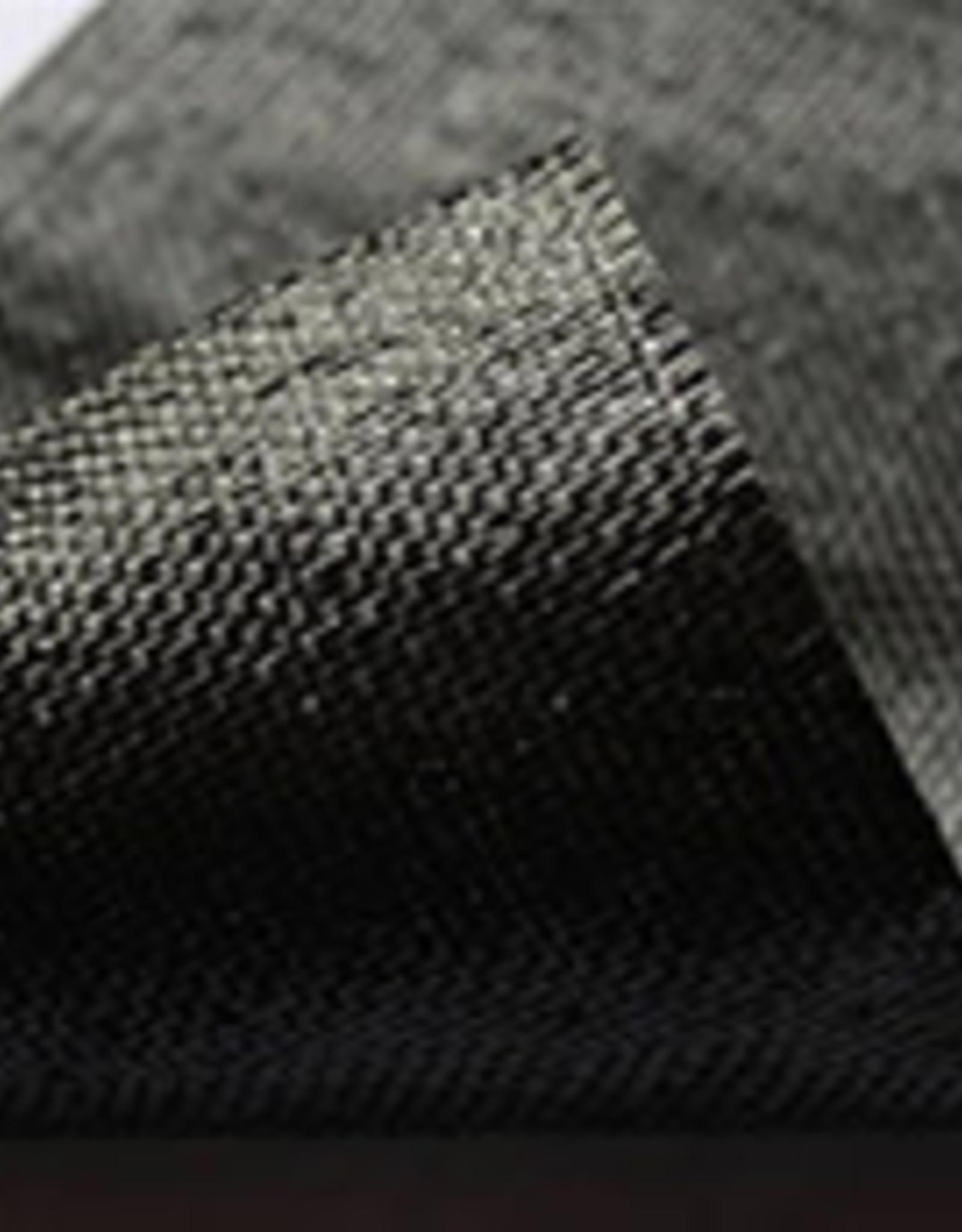 Silt Fence Material