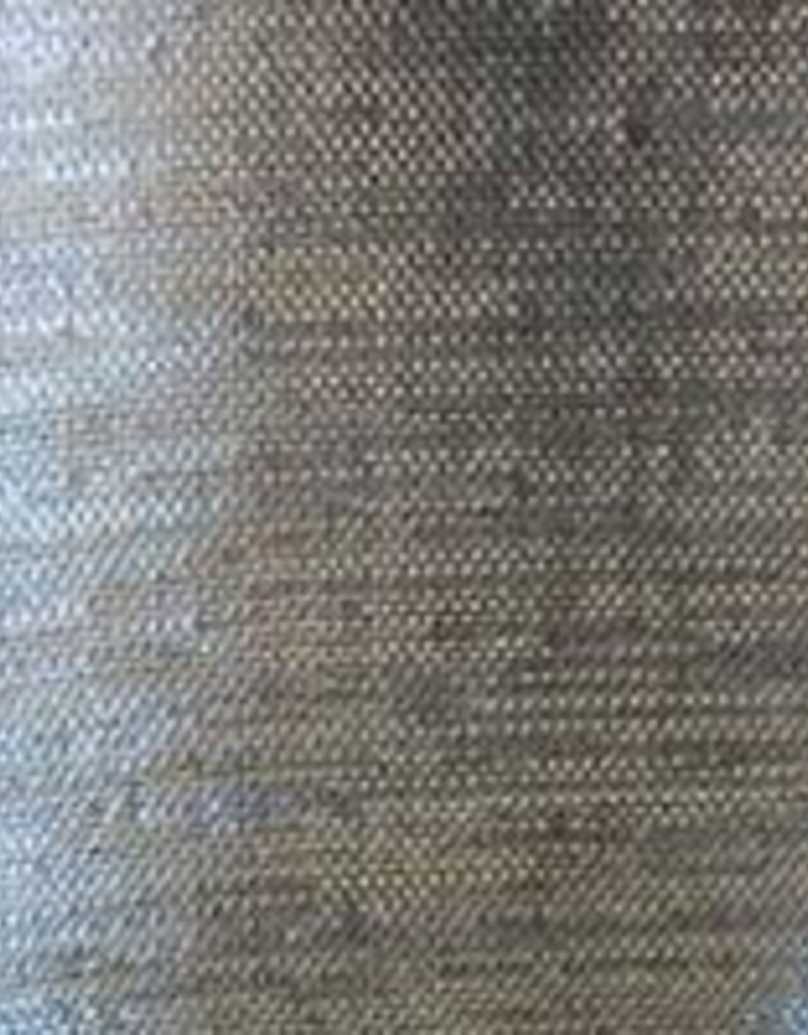 TenCate Mirafi 500X, Woven Geotextile Fabric,  SZ. 15' x 360'