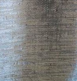 Mirafi 500X, Woven Geotextile Fabric,  SZ. 15' x 360'
