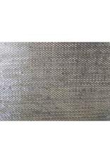 Mirafi 600X, Woven Geotextile Fabric, SZ. 15' x 300'