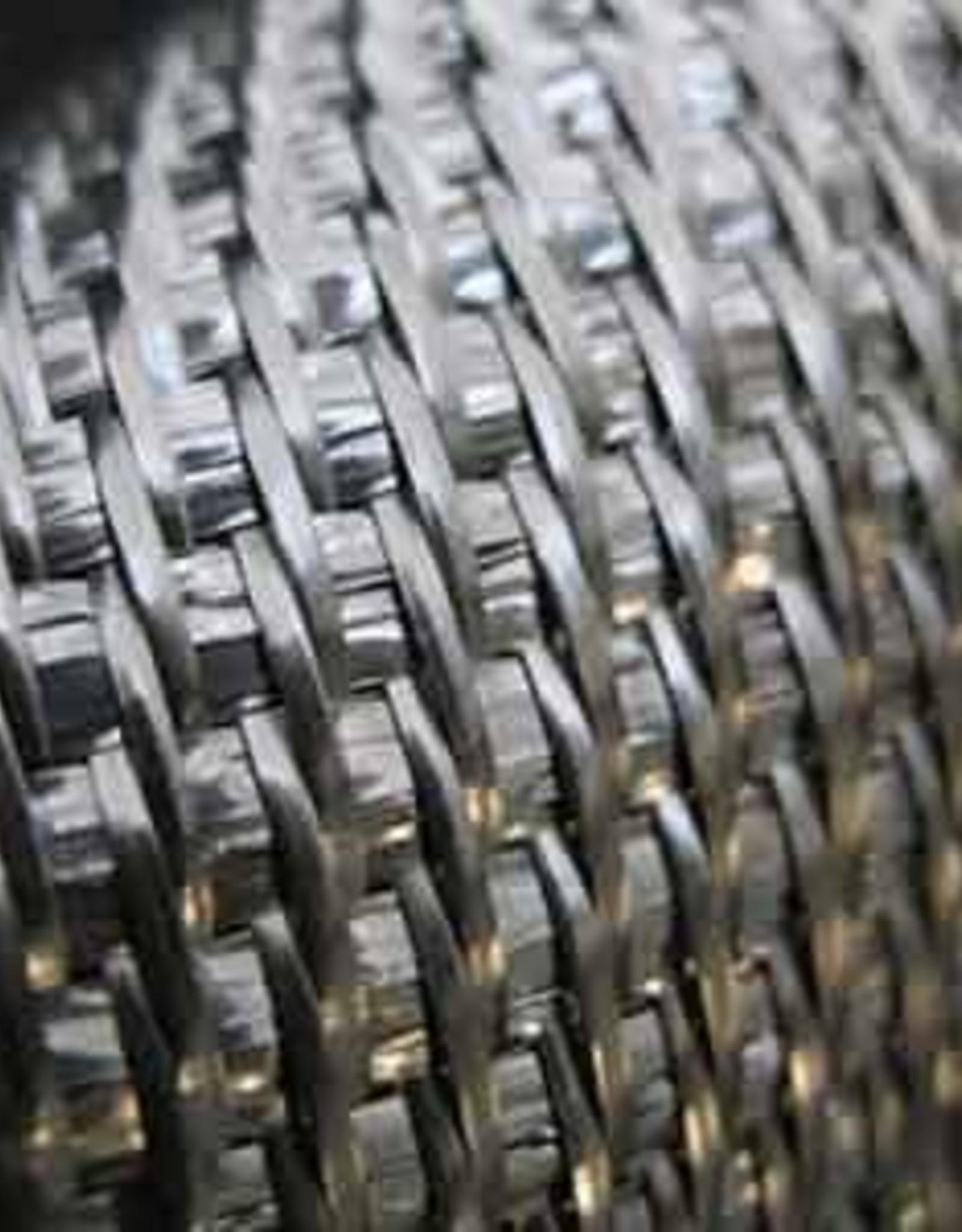 TenCate Mirafi HP270, Woven Polypropylene Geotextile Fabric,  SZ. 17' x 375'