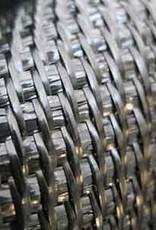Mirafi HP370 Woven Polypropylene Geotextile Fabric, SZ. 15' x 300'