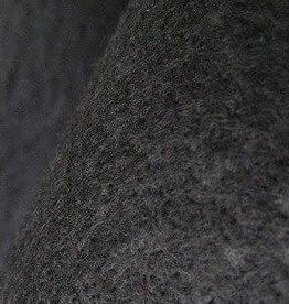 Mirafi 1160N Non Woven Geotextile Fabric, SZ. 15' x 150'