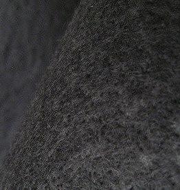 TenCate Mirafi 1160N Non Woven Geotextile Fabric, SZ. 15' x 150'