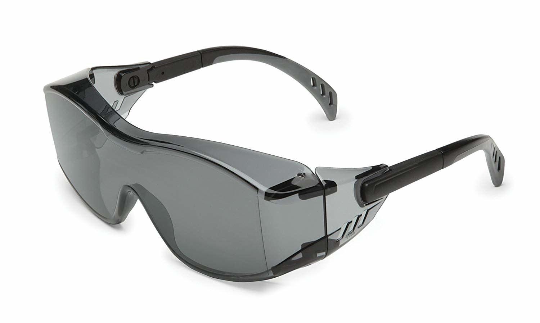 6983, Gray Lens OTG