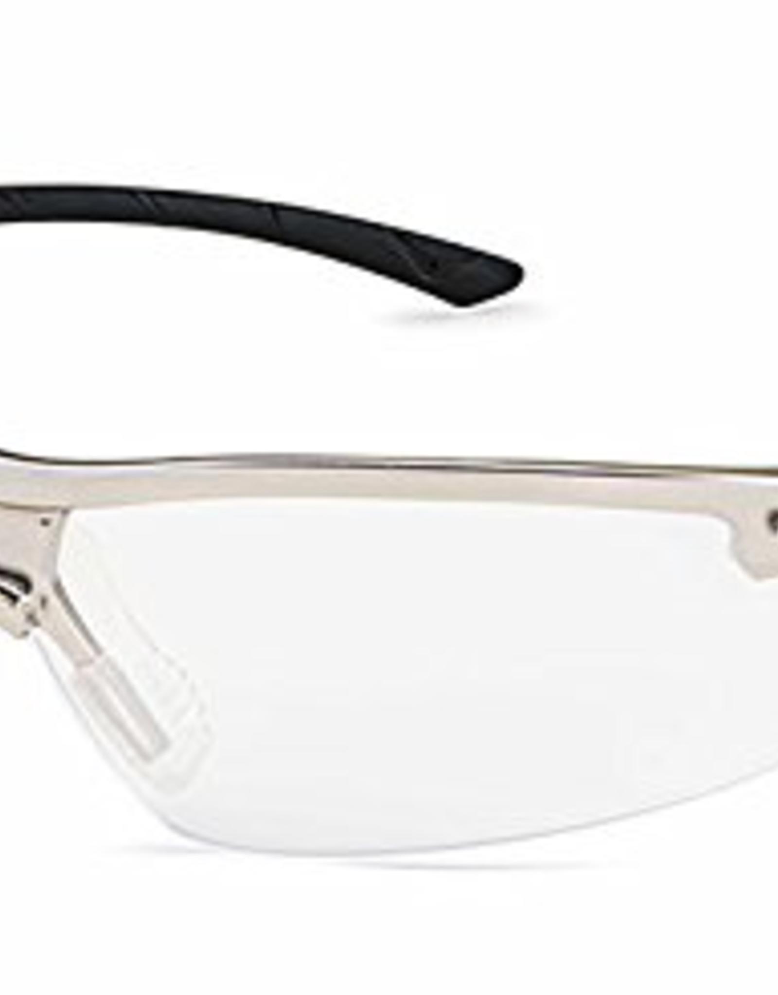 Ingot Safety Glasses