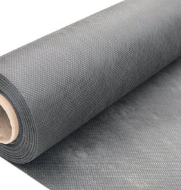 Commercial Superior Landscape Fabric  3.5 oz.