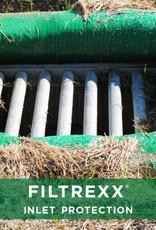 Filtrexx Silt Soxx