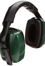 Sound Decision Three Position, Di Electric Earmuff
