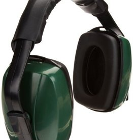 Gateway Sound Decision Three Position, Di Electric Earmuff