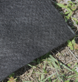 NTPEP Certified,  Non-Woven Geotextile Fabrics, Various Strengths & Sizes