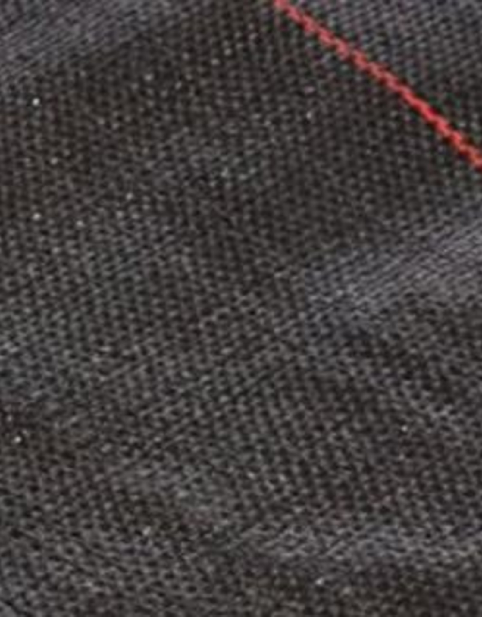 Woven Stabilization Geotextile Fabrics, Various Strengths & Sizes