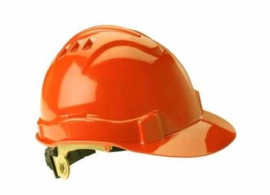 Hard Hats /Helmets