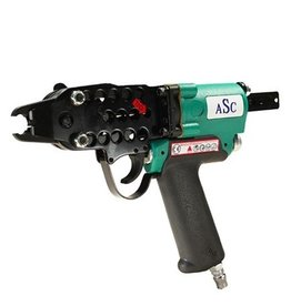 ASC Pneumatic Hog Ringer, Model  ASC-743