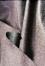 Mirafi S1200 Geotextile Fabric, SZ. 15' x 300'
