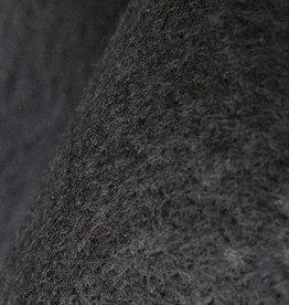 TenCate Mirafi 180N Non Woven Polypropylene Geotextile Fabric, SZ. 15' x 300'