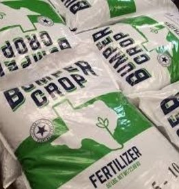 Fertilizer, Bumper Crop 13-13-13, SZ. 50# Bag