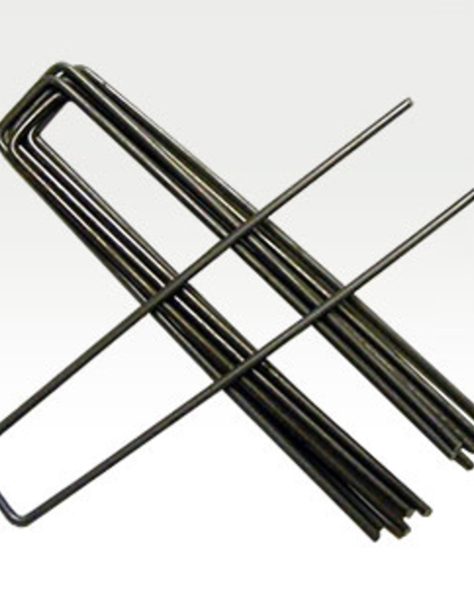 Sod Staples 8 inch - 300 Per Box