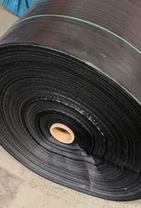 Silt Fence Material, Woven PP, 70 Gram, SZ. 3' x 9900'