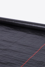 "Silt Fence Material 100 gram - 36"" x 1500'"