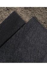 Geotextile Matting 8 oz. SZ. 15' X 300' Non-Woven