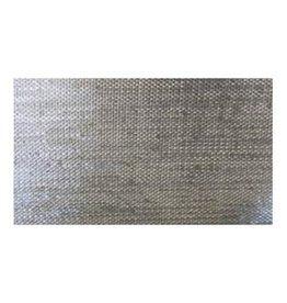 Mirafi 500X, Woven Geotextile Fabric,  SZ. 12.5' x 432'