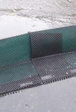 ERTEC Hard Surface Guard for Hard Surfaces, Asphalt & Concrete