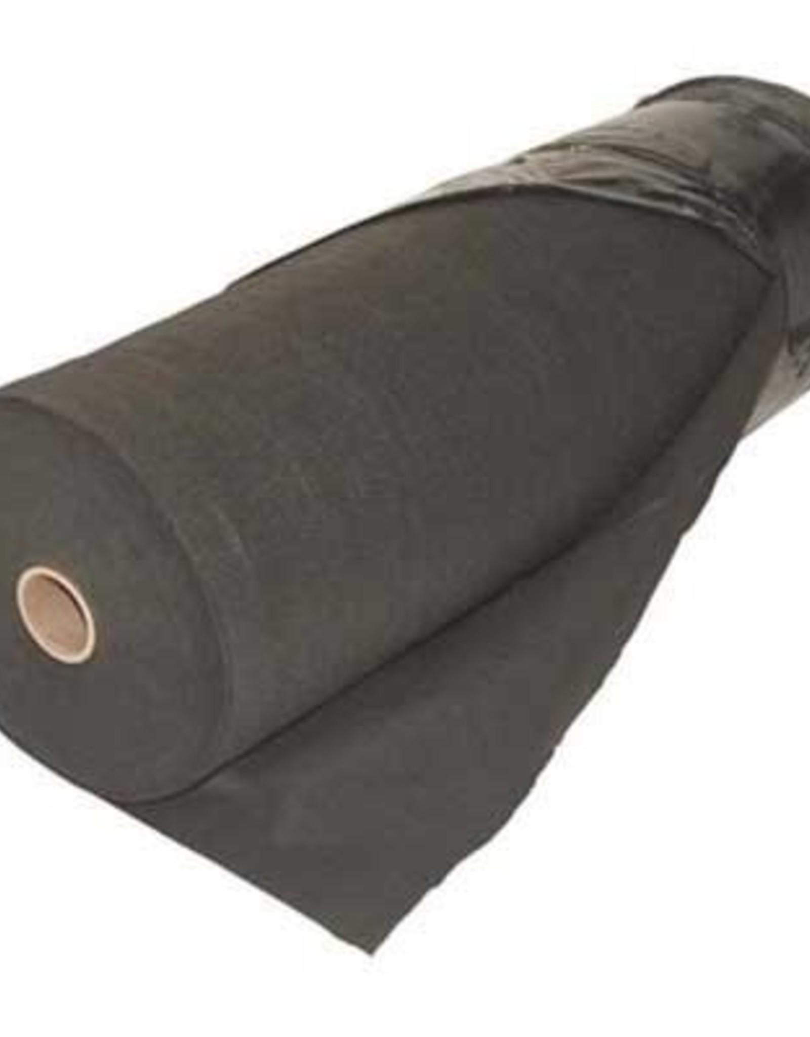 Non-Woven Geotextile Fabric LM 1000 NT 10 oz. SZ. 12.5' x 360'