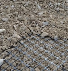 TerraGrid Biaxial Geogrid RX1200, SZ. 12.9 'x 246'